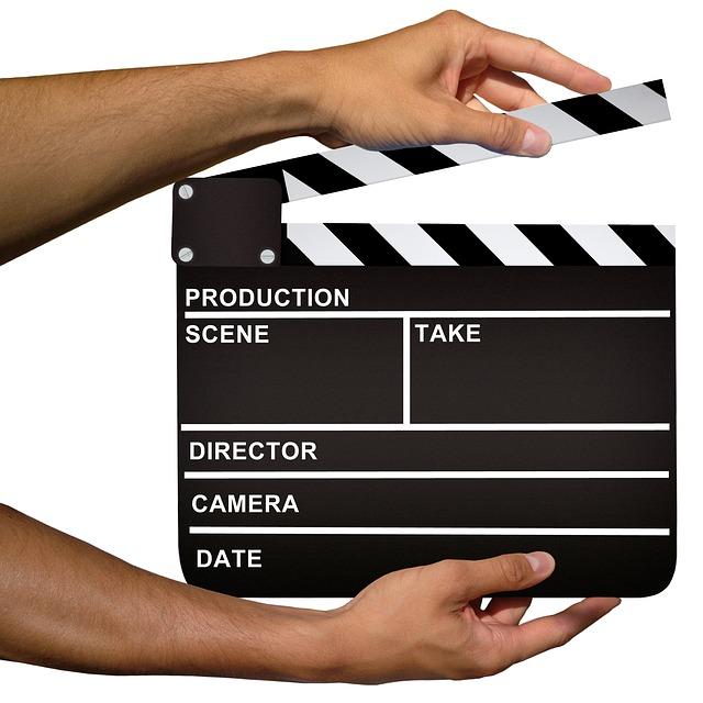 """""""Esperto-della-produzione-e-post-produzione-cinematografica-e-audiovisiva---JOB"""