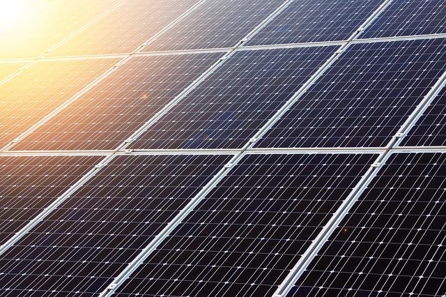 Tecnico-installatore-e-manutentore-di-impianti-fotovoltaici---JOB
